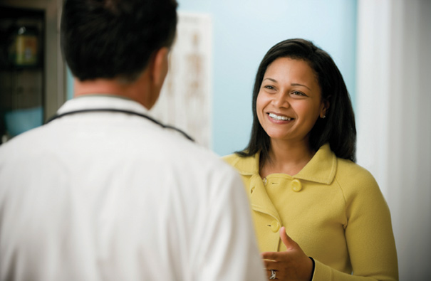 Patients Show Overwhelming Gratitude for Physicians