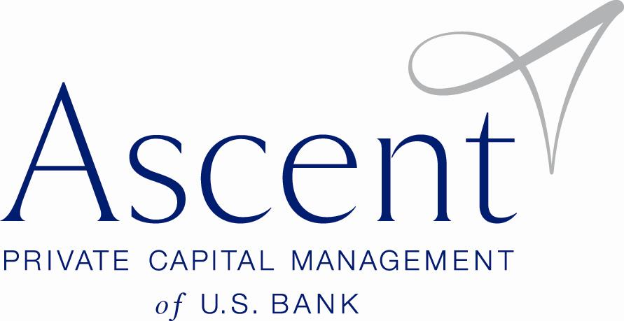 Ascent Private Capital Logo