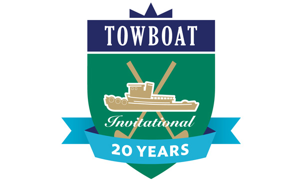 Towboat Golf Invitational